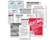 Complyright Er3334b Fed Contractor Bndl Bilingual