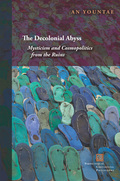 The Decolonial Abyss probes the ethico-political possibility harbored in Western philosophical and theological thought for addressing the collective experience of suffering, socio-political trauma, and colonial violence