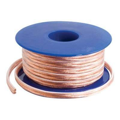 Speaker Cable - 25 Ft