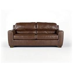 -Bark Sofa by Ashley Furniture