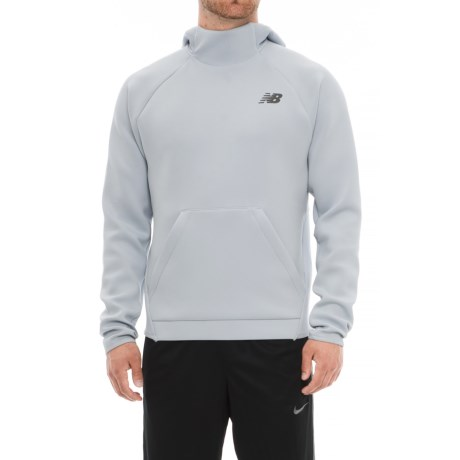 Game Changer Elite Hoodie (for Men)
