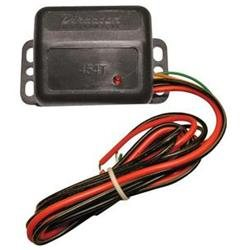 Directed Electronics 454t Alternator Rpm Detector/tach Signal Generator