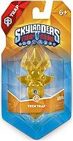 Activision 047875871441 87144 Skylanders Trap Team: Tech Element Trap Pack