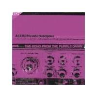 Astro And Hiroshi Hasegawa - The Echo From The Purple Dawn