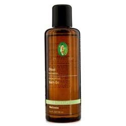 Cold Therapy Eucalyptus Bath Oil - 100ml/3.4oz