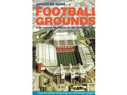 Football Grounds (Aerofilms) Binding: Paperback Publisher: Ian Allan Publishing Publish Date: 2000-10-28 Pages: 192 Weight: 1.06 ISBN-13: 9780711027619 ISBN-10: 0711027617