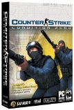 Counter-Strike: Condition Zero - PC