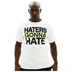 Adidas Originals ADI Men's Haters T-Shirt