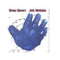 Jah Wobble - Deep Space (Music CD)