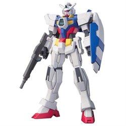 BANDAI/GUNDAM WING BAN171061 1/144 AGE AG #001 Gundam AGE-1 Normal