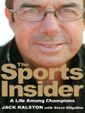 Jack Ralston is New Zealand's ultimate sports insider