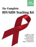 The Complete Hiv/aids Teaching Kit