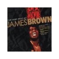 James Brown - Sex Machine (Slidepack)