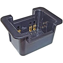 Black Box Rockscience 6-shot-vx160 Interchangeable Pods For Vertex Vx160, 180, 210, 410