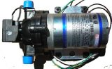 Shurflo demand delivery water pump 2088-594-154 3.3GPM 115VAC
