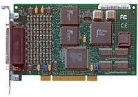 The Digi AccelePort 920 is a multiport Serial I O cards designed with muti user and remote access service
