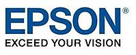 Epson Eppdfxos2 2 Year Extended On-site Service Plan For Dfx Series Printers