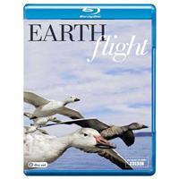 Earthflight (Blu-Ray)