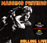 Rolling Live