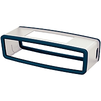 Soundlink Mini Bluetooth Speaker Soft Cover - Speaker - Navy Blue 360778-0220
