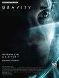 Gravity (from The Motion Picture