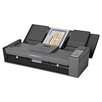 Kodak Scanmate I940m Sheetfed Scanner - 600 Dpi Optical - 20 Sheets - 20 Ppm - Mac - Usb 1695378