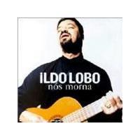 Ildo Lobo - Nos Morna