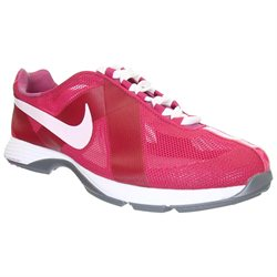 NIKE Lunar Summer Lite Ladies Mesh Golf Shoe