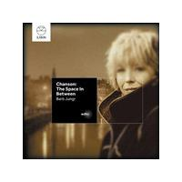 Barb Jungr - Chanson (The Space in Between) (Music CD)
