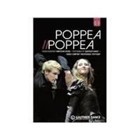 Poppea Poppea [DVD]