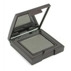 Eye Colour - Pewter ( Sateen ) 2.6g/0.09oz