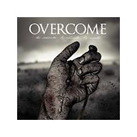 Overcome - No Reserves. No Retreats. No Regrets. (Music CD)