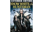 Snow White & The Huntsman  (widescreen)