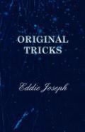 Original Tricks