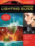 Commercial Photographer's Master Lighting Guide
