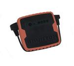 Brunton Inspire 3200-red Power Pack