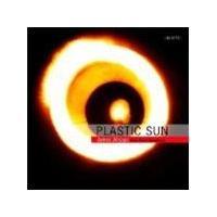 James Allsopp - Plastic Sun (Music CD)