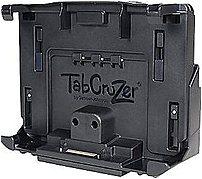 Panasonic 7160-0486-03-p Gamber Vehicle Dock Station For Fz-g1 Tablets - Black