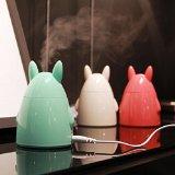 Mini Cartoon Apple Rabbit USB Humidifier