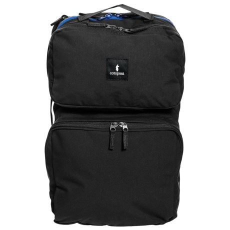 Tasra 16l Backpack