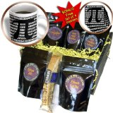 cgb_164994_1 InspirationzStore Typography - Pi symbol on number. Math mathematical numeric sign for mathematicians - Coffee Gift Baskets - Coffee Gift Basket