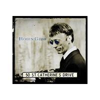 Robin Gibb - 50 St. Catherine's Drive (Music CD)