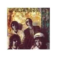 The Traveling Wilburys - Traveling Wilburys Volume 3 (Music CD)