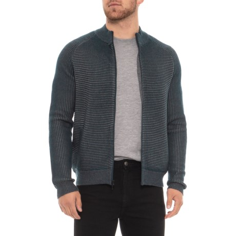 Sayer Sweater (for Men)