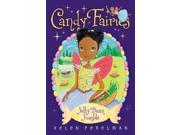 Jelly Bean Jumble (candy Fairies)