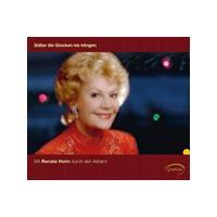 Renate Holm - Süßer die Glocken nie Klingen (Music CD)