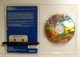 Microsoft OEM WIN XP PRO X64 ED ENG 3PK ( ZAT-00007 )
