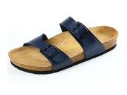 Men's Beach Cool Sandals