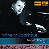 Chopin Etudes