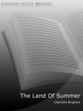 The Land Of Summer